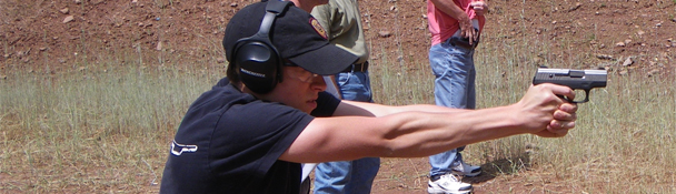 Fundamentals-of-home-defense-handgun